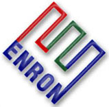 Remember how Enron ripped everyone off?